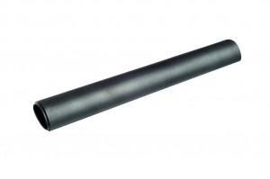 Pasamanos-407mm